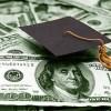 Estudio: Deuda Universitaria Por Título