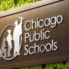 Chicago Public Schools' Students Achieve Highest-Ever Reading and Math Scores on National Exam