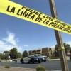 Declaración del Congresista García Sobre el Ataque Terrorista en El Paso