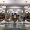 Programa Cultural en la Bibliteca Harold Washington