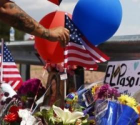 Shootings in America