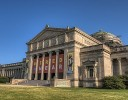 Museum of Science and Industry Offers Free Museum Entry
