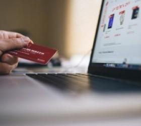 La Comunidad Latina Define el Futuro del Consumo