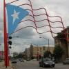 'Bandera a Bandera'