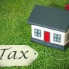 Lilly Highlights the Need for Property Tax Relief