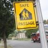 La Ciudad de Chicago se Prepara para las Rutas de Pase Seguro para la Escuela