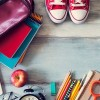 Martinez to Hold Family Wellness and Back to School Fair
