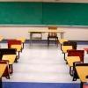 CPS Anuncia Expansión de Escuelas de Oportunidad