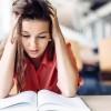 Consejos de Regreso a la Escuela para tu Ultimo Año de Secundaria