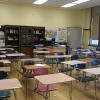 New Protections of Illinois K-12 Student Data Now Law