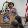Los TIFs del Condado de Cook Aportan Casi $ 1.2 Mil Millones