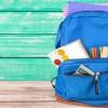 Back-to-School Health Checklist