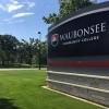 Waubonsee and NIU Create Kinesiology Pathway