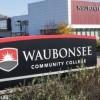 Waubonsee Da la Bienvenida a Nuevo Decano