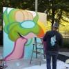 Exposición de Artes Juveniles Yas! Celebra a los Jóvenes Artistas