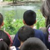 Chicago Park District, LPZ Announce the Return of Free Nature Play Dates