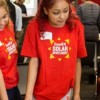 "ComEd to Inspire Hispanic Teens in STEM at ""Solar Spotlight"""