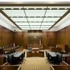 Mes de la Herencia Hispana en los Juzgados
