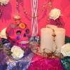 Museo Nacional de Arte Mexicano Anuncia: Día de Muertos: A Matter of Life
