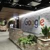 AG Raoul Anuncia Investigación Antimonopolio en Google
