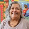 Serie del Mes de la Herencia Hispana: Directora Angélica Herrera-Vest