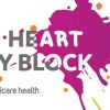 IlliniCare Health Launches the HeArt My Block Mural Contest