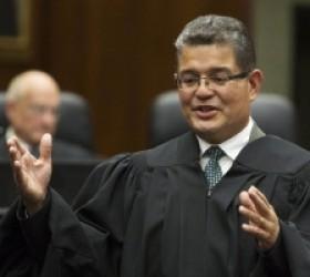 Latino Leadership Council Calls On Senators to Recommend Latino Replacement for Judge Ruben Castillo