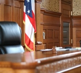 El Concilio de Liderazgo Latino Pide a los Senadores que Recomienden un Reemplazo Latino para el Juez Rubén Castillo