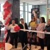 McDonald's Celebrates Grand Reopening