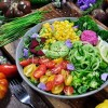 Suggested Move to Plant-Based Diets Risks Worsening Brain Health Nutrient Deficiency