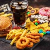 Poor Diet Can Lead to blindness, Case Study Shows