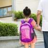 La Ley de Visitas Escolares Promueve la Participación de los Padres en la Educación