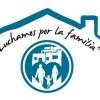 La Coalición Hispana de la Vivienda Lucha por Ayudar a Aumentar el Grupo de Unidades Habitacionales Asequibles