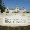 USF Catalogado en 2020 una de los Mejores Colegios de Universidades Nacionales por U.S.News