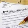 Illinois Revenue Announces Tax Amnesty Program