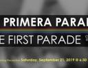 The Puerto Rican Arts Alliance Presents the Exhibition 'La Primera Parada'