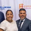 Latinos Progresando Presenta su Anual MEX Talks