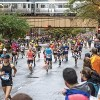 Bank of America Chicago Marathon Generates Record-Breaking $378 Million for Chicago Economy in 2018