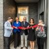CHA se Une a Asociados para Celebrar la Apertura de Pierce House en La Casa Norte