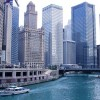 Chicago Gana el Máximo Honor de Viaje