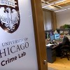 University of Chicago Crime Lab to Mark First 10 Years at October Event