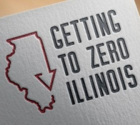 Mayor Lightfoot Announces $40 Million in Funding to Enhance HIV Services and 'Getting to Zero' Efforts
