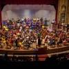 La Orquesta Sinfónica de la Universidad de Chicago Celebra Halloween en Concierto