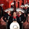 La Universidad Dominicana Presenta al Mariachi Herencia de México