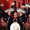 Dominican University Presents Mariachi Herencia de Mexico