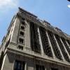 DOH Anuncia Nuevo Grupo de Trabajo de Ordenanzas Sobre Requisitos Asequibles