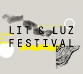 El Sexto Festival Anual de Lit & Luz, 'Movimiento', Analiza la Migración, los Movimientos Sociales y los Cuerpos en Movimiento