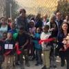 PBC Abre Nueva Casa de Campo y Centro Comunitario en Williams Park