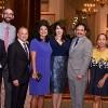 National Latino Education Institute Celebró 47 años de Generar el Talento Laboral que la Cambiante Economía Exige en Cada Momento
