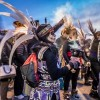 Pilsen Celebra el 40º Día de Muertos Anual: 'Muertos de la Risa'